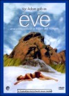 DVD * EVE - eine sinnliche Reise in Bildern und Klngen