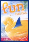 DVD * Fun Fun Fun - Videoclips To Make You Smile * NEU