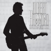 Albert Hammond - Revolution of the Heart - CD-Album NEU