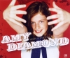 Amy Diamond - Whats in it for me  *5 Tracks - Maxi-CD*