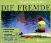 Hrbuch DIE FREMDE / Magdalena Felixa (7 CDs) NEU+OVP