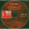 DJ Bobo Pirates Of Dance The 10th Album (Basic Edition)