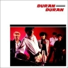 Duran Duran Original Recording Remastered CD-Album NEU