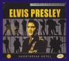 Elvis Presley 2-CD-Set Heartbreak Hotel 32 Tracks NEU