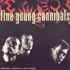 Fine Young Cannibals - CD-Album (1985) * NEU+OVP
