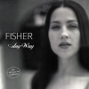 FISHER - ANY WAY (CD-Album 2005) 15 Tracks NEU+OVP