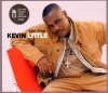 MAXI CD Kevin Lyttle - Last Drop + VIDEO * NEU+OVP