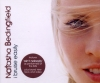 MAXI CD Natasha Bedingfield - I Bruise Easily + Video