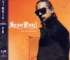 MAXI CD Sean Paul - We Be Burnin (2 Track) * NEU+OVP