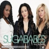 MAXI CD Sugababes - Push the Button + Video * NEU+OVP