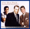 The Rat Pack featuring Frank, Dean & Sammy NEU + OVP