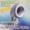 Trance MegaMix Vol. 6 * 2 CDs * 61 Finest Tracks * NEU