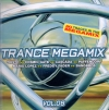Trance Megamix Vol. 8 [Doppel-CD]