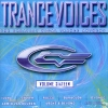 Trance Voices Vol.16 [Doppel-CD]