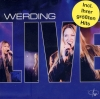 2 CDs Juliane WERDING - LIVE inkl. Ihrer grssten Hits