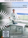 Afterwork Meditation DVD + Bonus CD Special Edition NEU