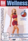 DVD BamS WELLNESS Spezial BAUCHTRAINING Workout NEU+OVP