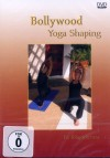 DVD Bollywood Yoga Shaping fr Fortgeschrittene - NEU