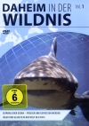 DVD Daheim in der Wildnis - Vol. 1 - Dicovery Channel