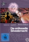 DVD Die entfesselte Silvesternacht - eine pechschwarze Komdie NEU+OVP