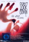 Wes Craven's Don't Look Down - DVD - NEU+OVP