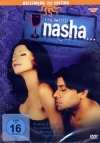 Unlimited Nasha - Bollywood DVD Edition - NEU+OVP