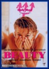 DVD Beauty - Gesundheit, Wohlbefinden, Schnheit NEU