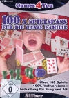 100x Spielspa fr die ganze Familie (PC) * NEU+OVP