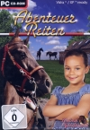 Abenteuer Reiten - Meine Pferdewelt (PC) XP/VISTA NEU
