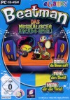 Beatman - Das musikalische Arcade-Spiel (PC CD-Rom)
