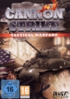 Cannon Strike - Tactical Warfare - Panzerspiel (PC) NEU