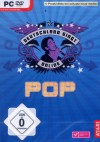Deutschland singt Online : POP (Karaoke) PC NEU+OVP
