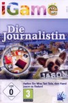 Die Journalistin - Wimmelbild Spiel - iGame fr den MAC NEU