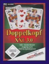 Doppelkopf XXL 3.0 + kostenloser Online Zugang (PC) NEU