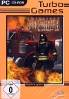 Emergency Firefighters - District 47 - PC-Spiel NEU+OVP