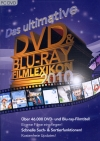 Das ultimative DVD-& Blu-ray Lexikon 2010 (PC) NEU