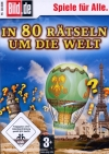 In 80 Rtseln um die Welt, Bilder Rtsel (PC) NEU+OVP