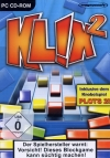KLIX 2 + Plots 2 (PC) Denk- und Geschicklichkeitsspiel