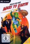 Mars to earth - Besuch vom Mars  (PC)