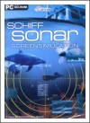 Schiff-Sonar Screensimulation (PC) Sonar-Station NEU