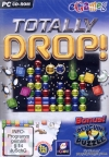 Totally Drop + Bonus: Pinguin-Puzzle (PC) NEU+OVP