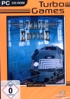 Train Empire 3D - Eisenbahn Simulation (PC) NEU
