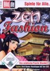 Zen Fashion: Das asiatische Puzzlewunder (PC) NEU + OVP