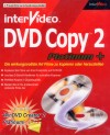 DVD Copy 2 Platinum+ inkl. WINDVD Creator 2 (PC) NEU