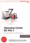 Operation Center für Windows 7 - Dateimanager uvm. NEU