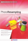 Photo Resampling - geniale Foto Korrektur Software NEU